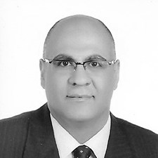 Dr. Bashar H. Malkawi, University of Sharjah, United Arab Emirates