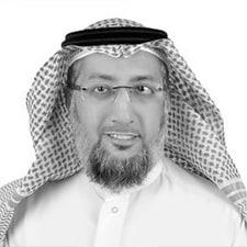 Eng. Sami Omar Al Hussayen, CEO, HUED, Saudi Arabia