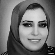 Dr. Neyara Radwan, Suez Canal University, Egypt