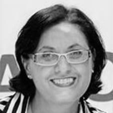 Professor Adriana Tiron-Tudor, Babeș-Bolyai University, Romania