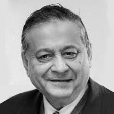 Professor Akhtar Kalam, Victoria University, Australia