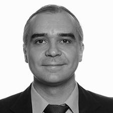 Professor Josep M Guerrero, Director-CROM, Aalborg University, Denmark
