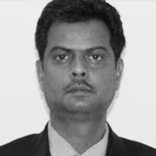 Professor P. Arulmozhivarman, VIT University, India