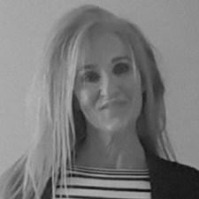 Professor Valerie Priscilla Goby, Zayed University, United Arab Emirates