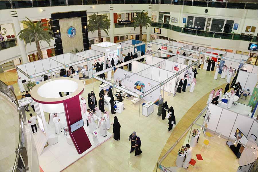 PSU Career Expo