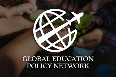 17.4 - Education for the SDG's
