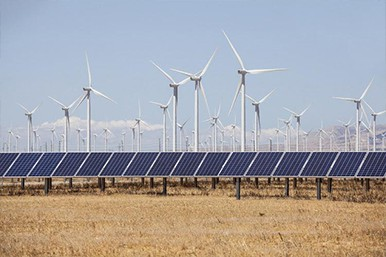 7.1 - Research on affordable and clean energy