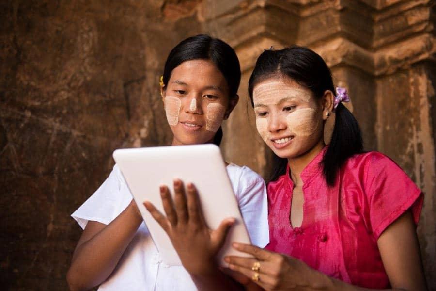 UNESCO-GEPN Stakeholders' Consultation Series