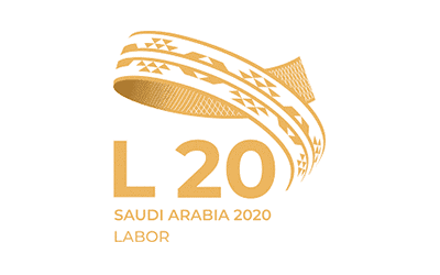 Labour 20 (L20)