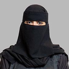 Ms. Areej AlSukayt