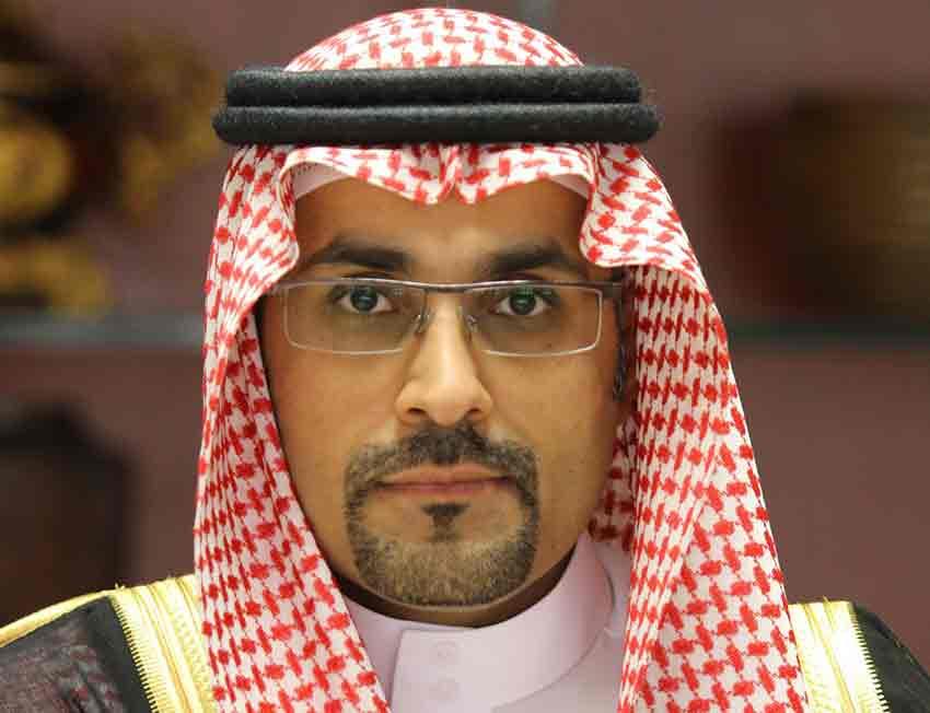Dr. Mahmoud S. Al Mahmoud
