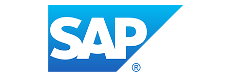 SAP a leading academy in the software industry for the business sector