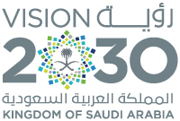 The Centre and Vision 2030
