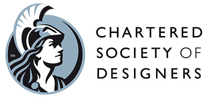 Chartered Society of Designers