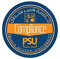Compliance Office