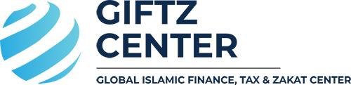 GIFTZ Center