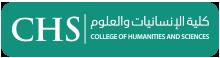 CH College
