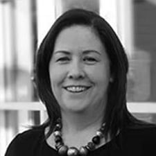 Dr. Charlotte Holland, Dublin City University, Ireland
