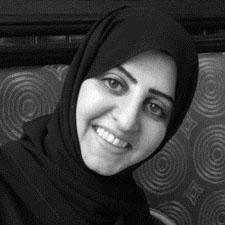 Dr. Heba Khoshaim, Prince Sultan University, Saudi Arabia