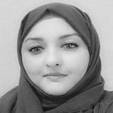 Dr. Maysaa Alqurashi, Prince Sultan University, Saudi Arabia