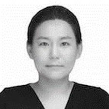 Dr. Sumi Kim, The State University of New York at Buffalo, United States