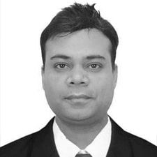 Mr. Syed Far Abid Hossain, International University of Business Agriculture and Technology, Bangladesh