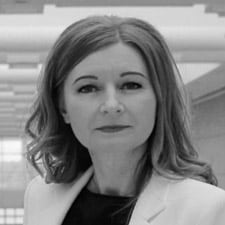 Professor Janina Brutt-Griffler, The State University of New York at Buffalo, United States