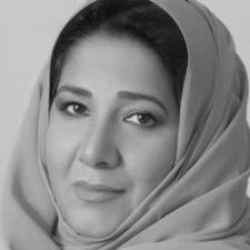 Dr. Fadiah Alraies, Institute of Public Administration (IPA), Saudi Arabia