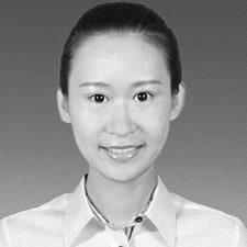 Ms. Xu Shan, Xi 'an Jiaotong University, China