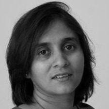 Dr. Nazlee Siddiqui, University of Tasmania, Australia