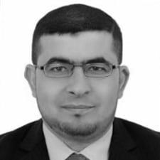 Research & Development Industry, United Arab Emirates