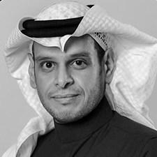 Mr. Abdullah Saad Alzamil, Head of Islamic Banking, Banque Saudi Fransi, Saudi Arabia