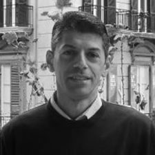 Dr. Roberto Dell'Anno, University of Salerno, Italy