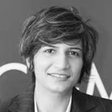 Ms. Geetu Ahuja, The American Institute of Certified Public Accountants, United Arab Emirates