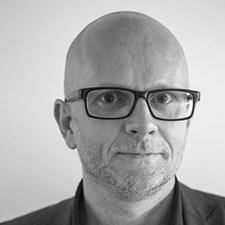 Professor Simon Chadwick, Director of Eurasian Sport, Emlyon, France