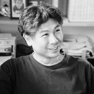 Professor Kaoru Natsuda, Ritsumeikan Asia Pacific University, Japan