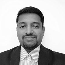 Dr. Umashankar Subramaniam, Prince Sultan University, Saudi Arabia