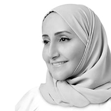 Dr.Azizah Alogali, Education & Training Evaluation Commission (ETEC), Saudi Arabia