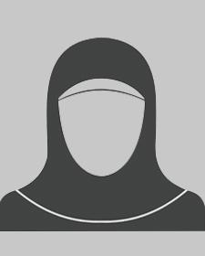 Ms. Sara Almuhaya